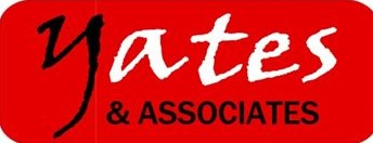 Yates Insurance